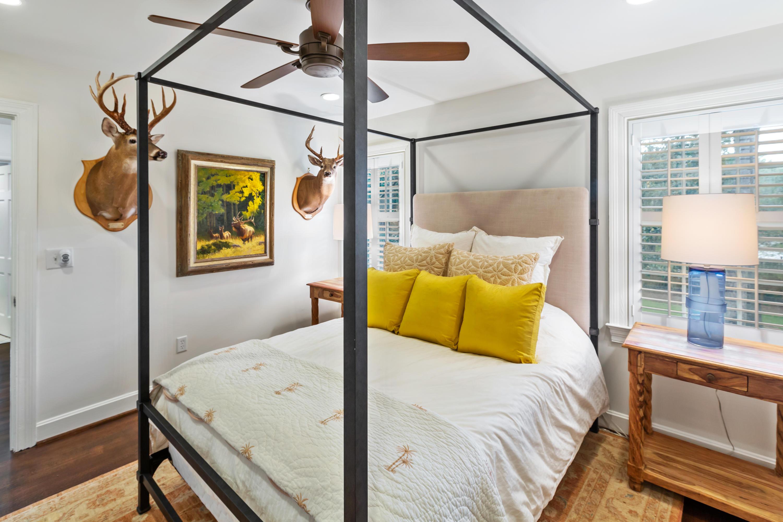 Country Club II Homes For Sale - 1446 Burningtree, Charleston, SC - 2