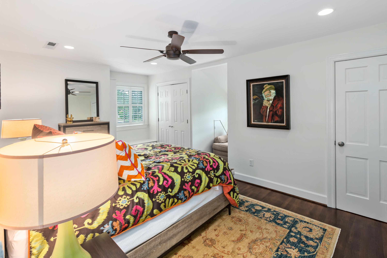 Country Club II Homes For Sale - 1446 Burningtree, Charleston, SC - 22