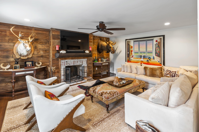 Country Club II Homes For Sale - 1446 Burningtree, Charleston, SC - 12