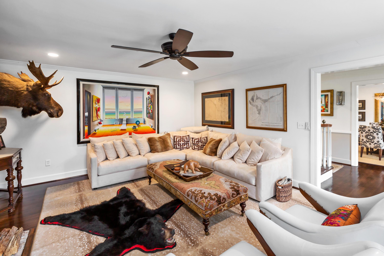 Country Club II Homes For Sale - 1446 Burningtree, Charleston, SC - 11