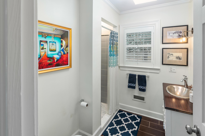 Country Club II Homes For Sale - 1446 Burningtree, Charleston, SC - 45