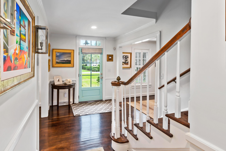 Country Club II Homes For Sale - 1446 Burningtree, Charleston, SC - 26