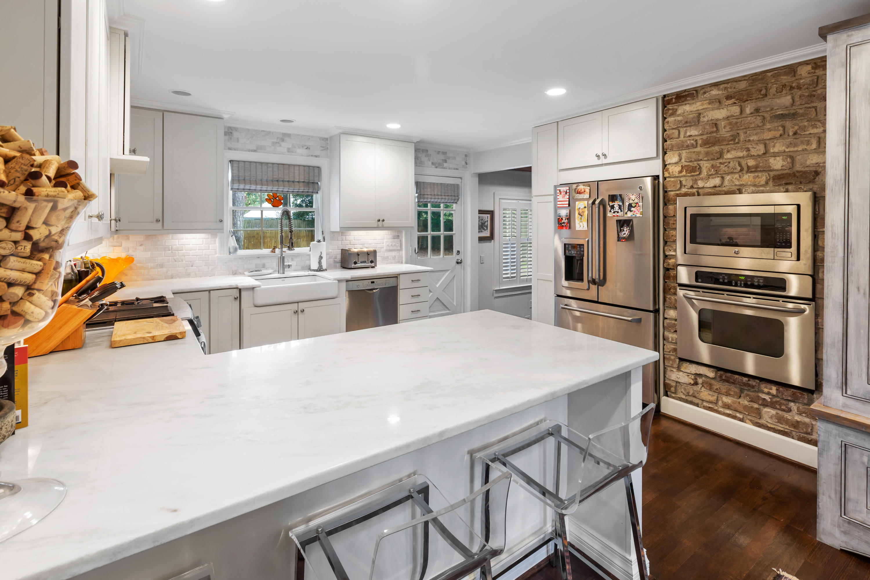 Country Club II Homes For Sale - 1446 Burningtree, Charleston, SC - 25