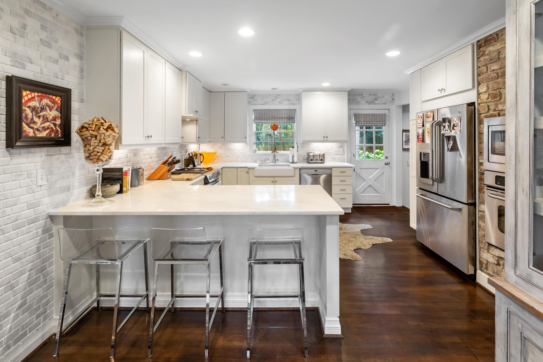 Country Club II Homes For Sale - 1446 Burningtree, Charleston, SC - 7
