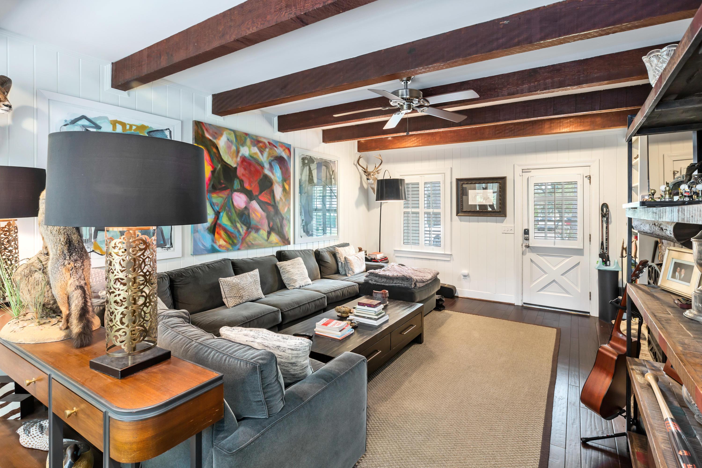 Country Club II Homes For Sale - 1446 Burningtree, Charleston, SC - 14