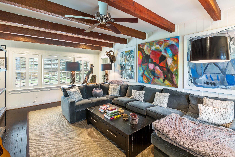 Country Club II Homes For Sale - 1446 Burningtree, Charleston, SC - 15
