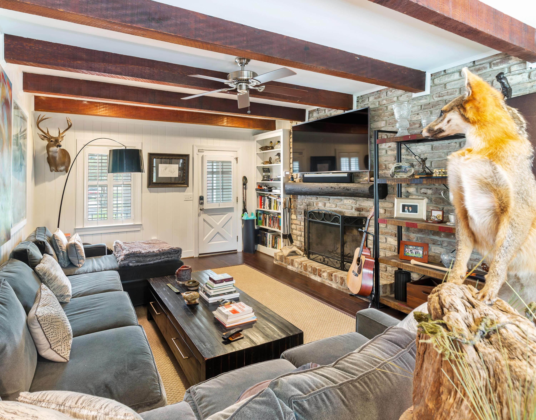 Country Club II Homes For Sale - 1446 Burningtree, Charleston, SC - 16
