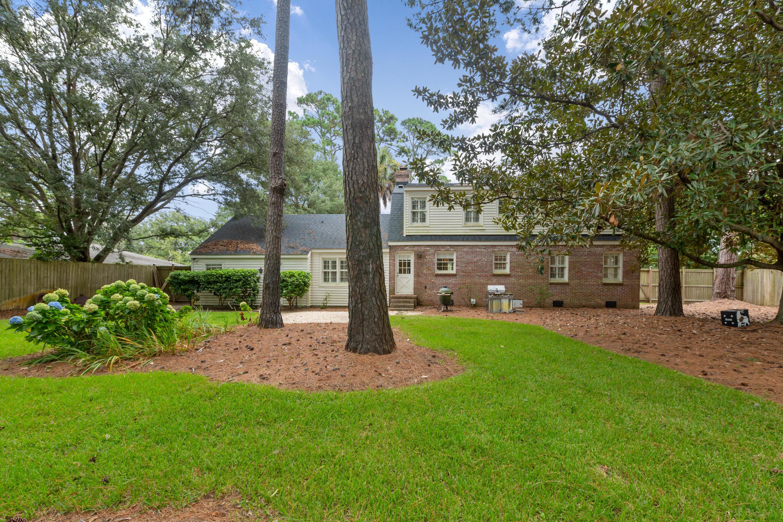 Country Club II Homes For Sale - 1446 Burningtree, Charleston, SC - 41