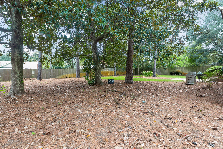 Country Club II Homes For Sale - 1446 Burningtree, Charleston, SC - 44