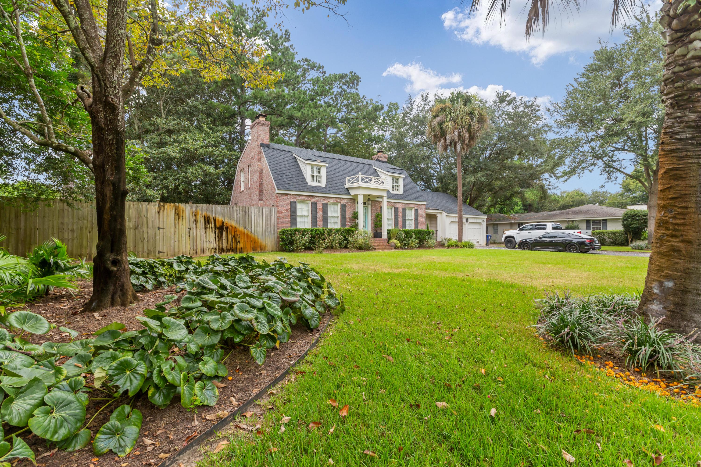 Country Club II Homes For Sale - 1446 Burningtree, Charleston, SC - 28