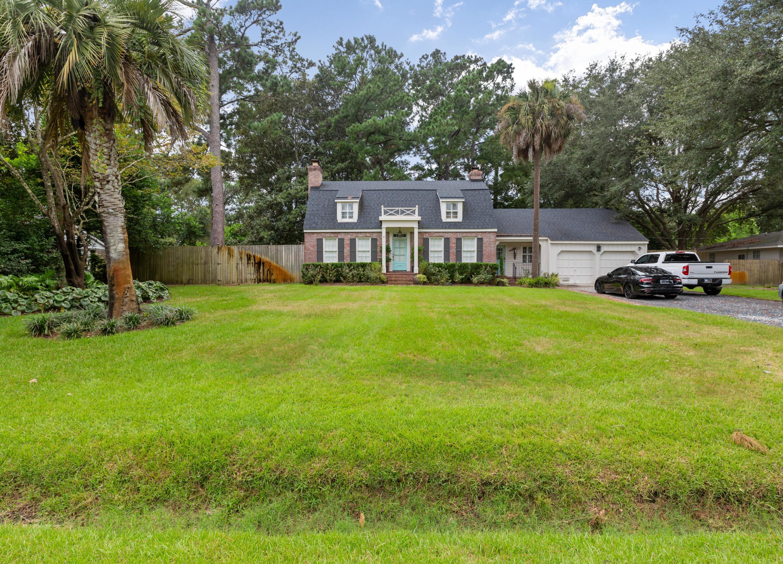 Country Club II Homes For Sale - 1446 Burningtree, Charleston, SC - 32