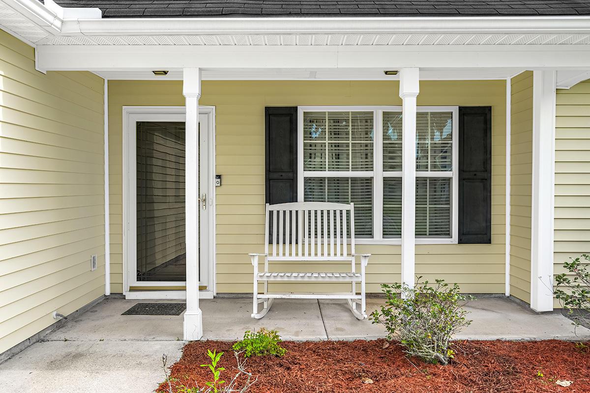 Heatherwoods Homes For Sale - 319 Equinox, Ladson, SC - 3