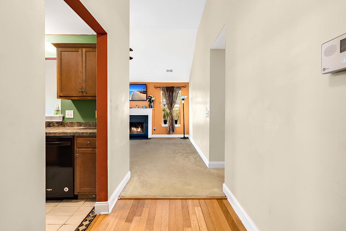 Heatherwoods Homes For Sale - 319 Equinox, Ladson, SC - 4