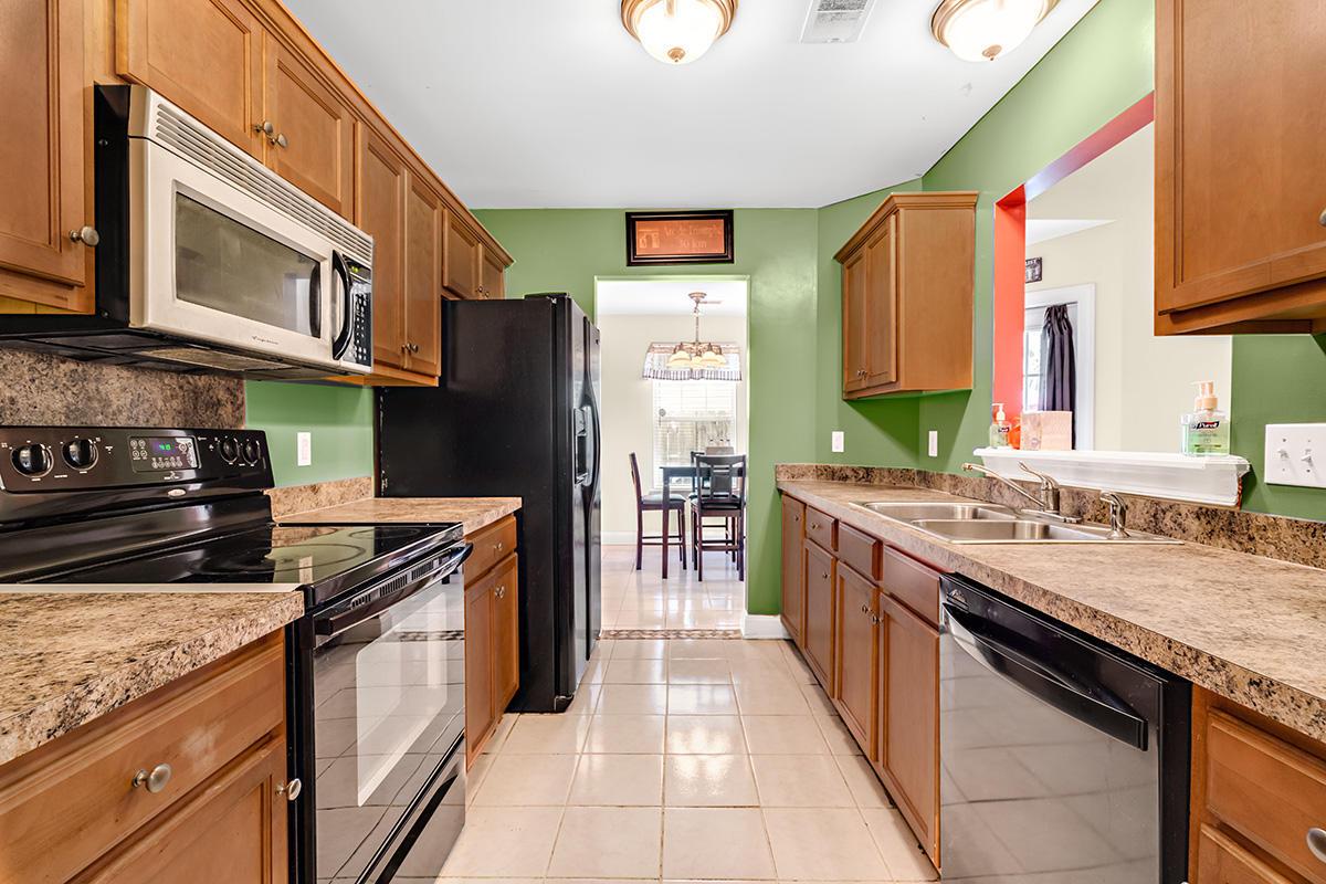 Heatherwoods Homes For Sale - 319 Equinox, Ladson, SC - 5