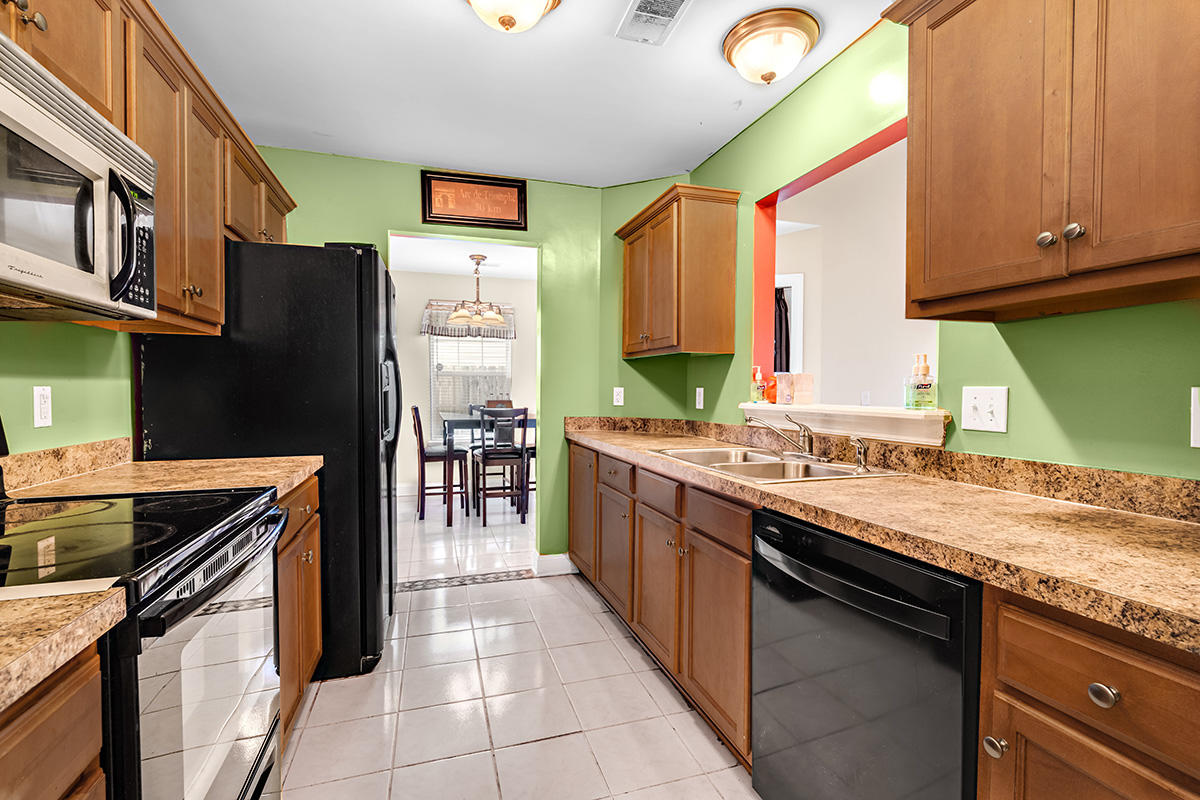Heatherwoods Homes For Sale - 319 Equinox, Ladson, SC - 6