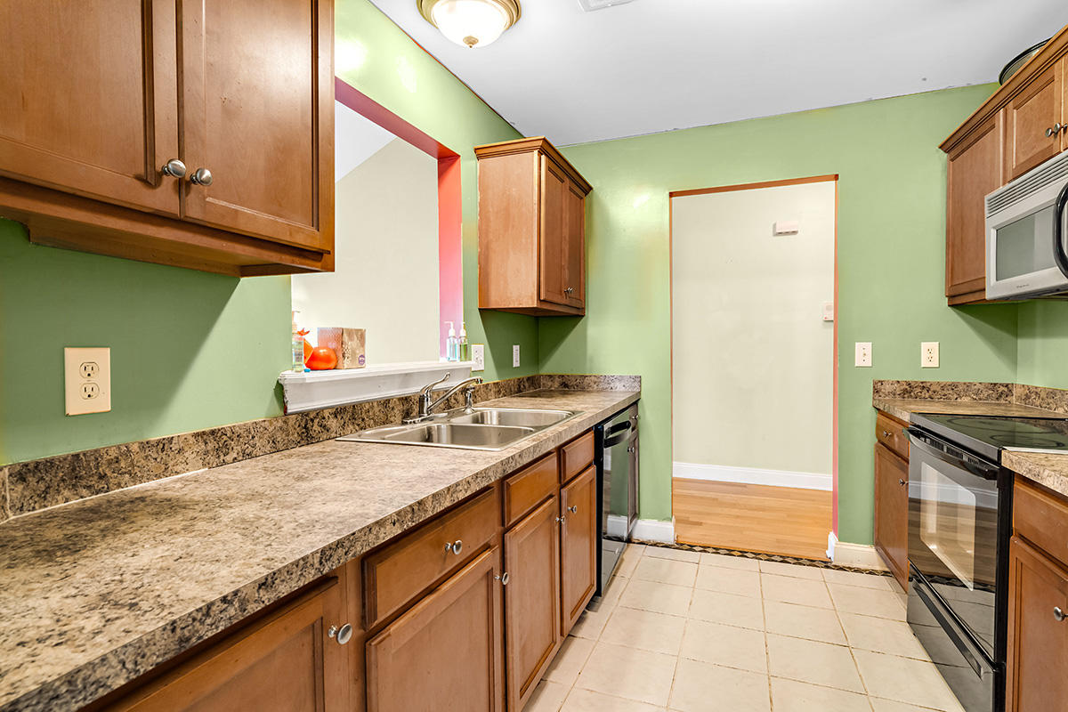 Heatherwoods Homes For Sale - 319 Equinox, Ladson, SC - 15