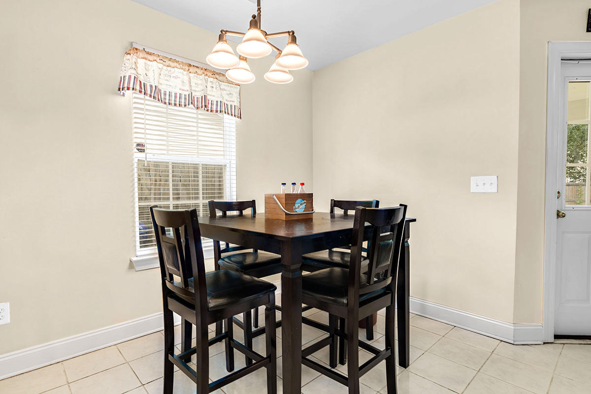 Heatherwoods Homes For Sale - 319 Equinox, Ladson, SC - 16