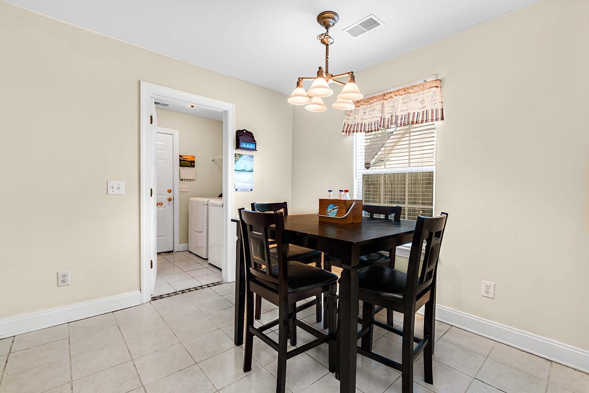 Heatherwoods Homes For Sale - 319 Equinox, Ladson, SC - 17