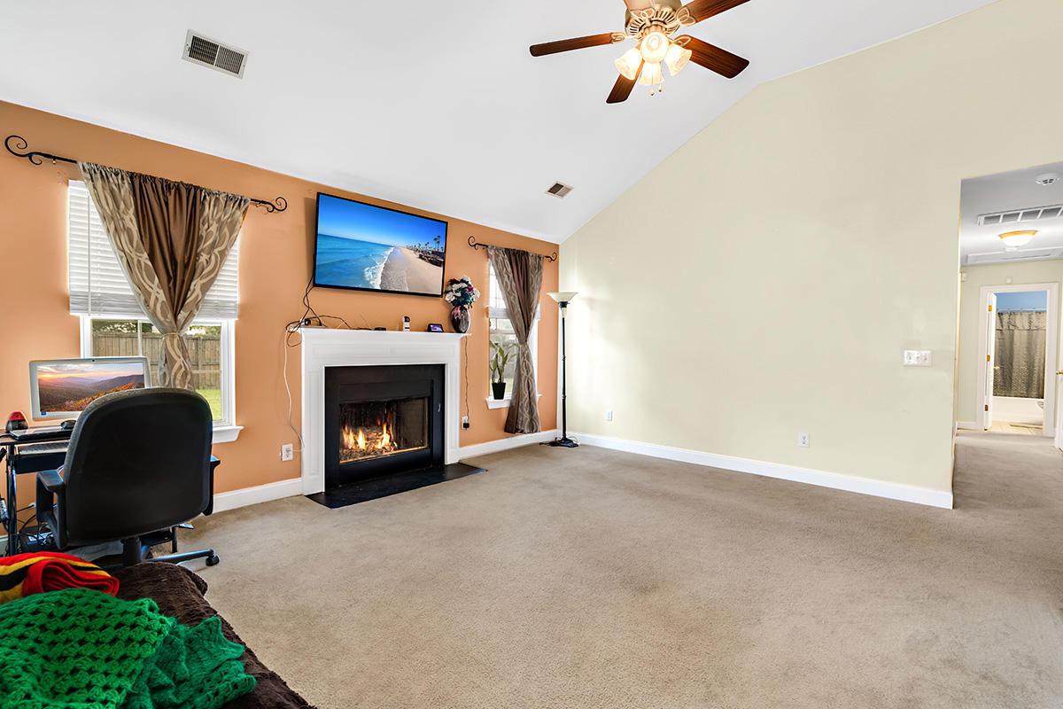 Heatherwoods Homes For Sale - 319 Equinox, Ladson, SC - 18
