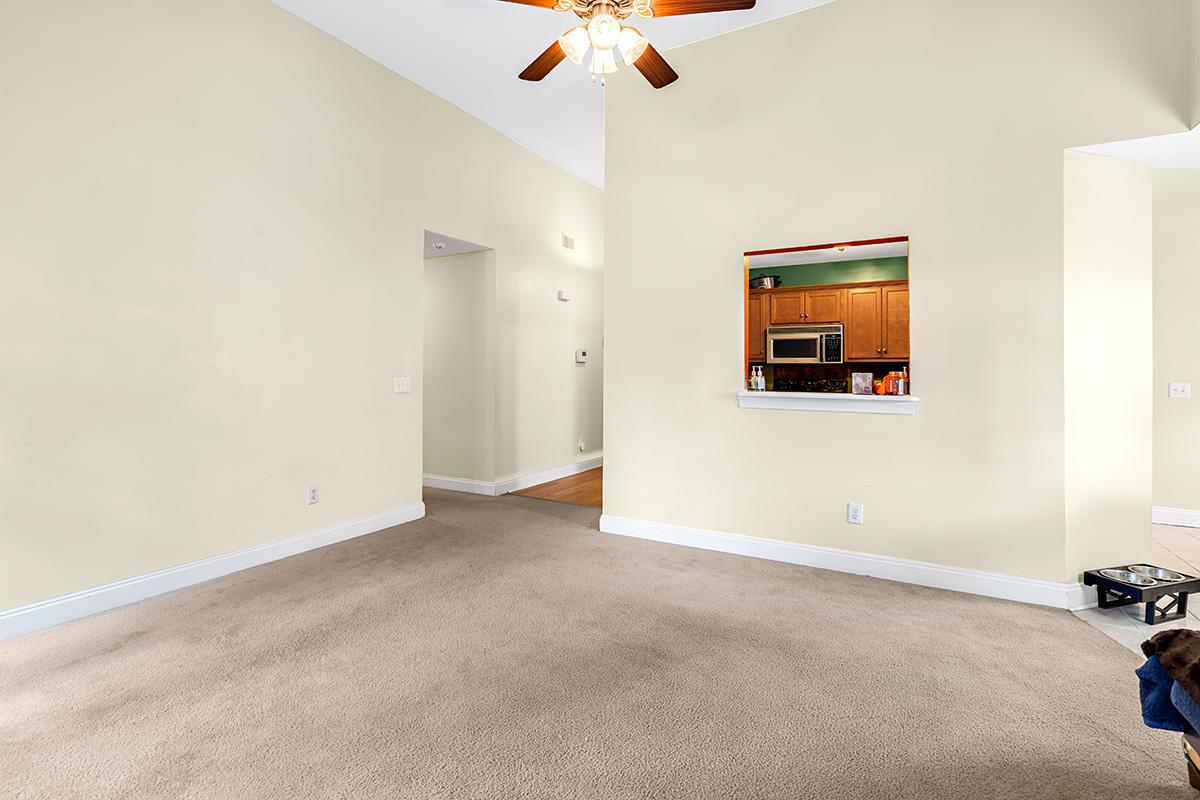 Heatherwoods Homes For Sale - 319 Equinox, Ladson, SC - 19