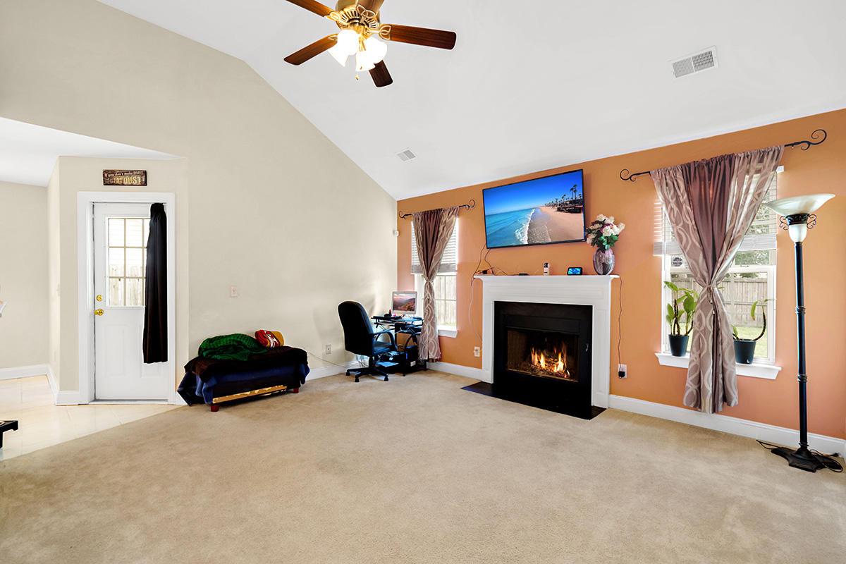 Heatherwoods Homes For Sale - 319 Equinox, Ladson, SC - 20