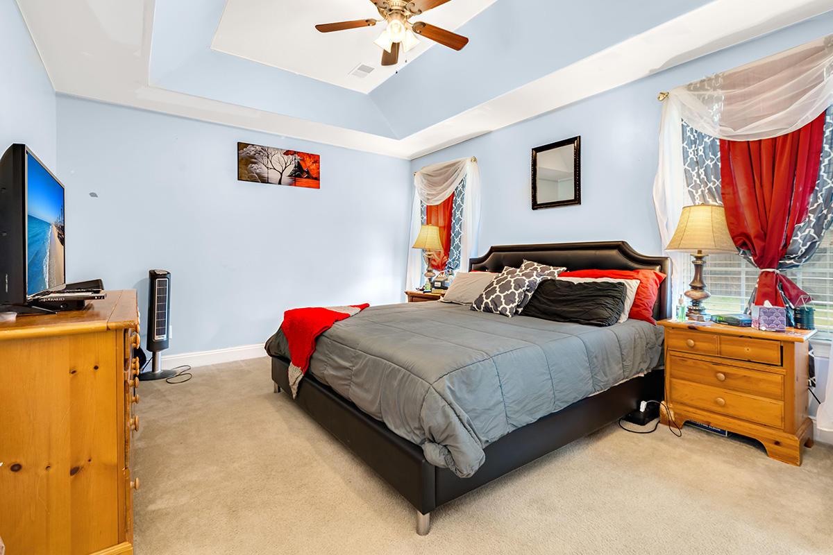 Heatherwoods Homes For Sale - 319 Equinox, Ladson, SC - 21