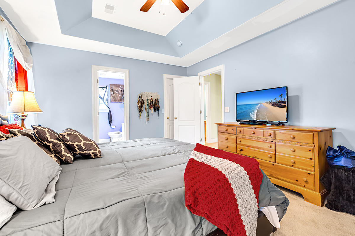 Heatherwoods Homes For Sale - 319 Equinox, Ladson, SC - 14