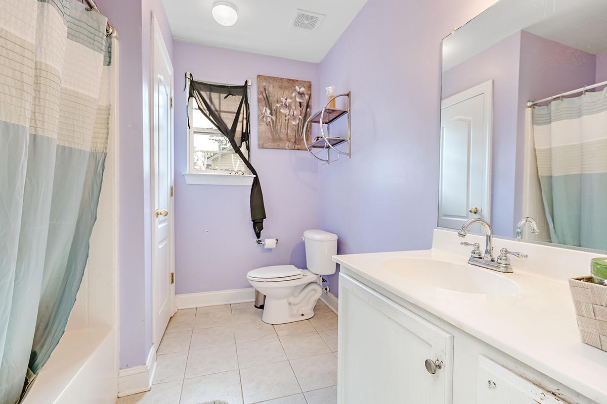 Heatherwoods Homes For Sale - 319 Equinox, Ladson, SC - 13