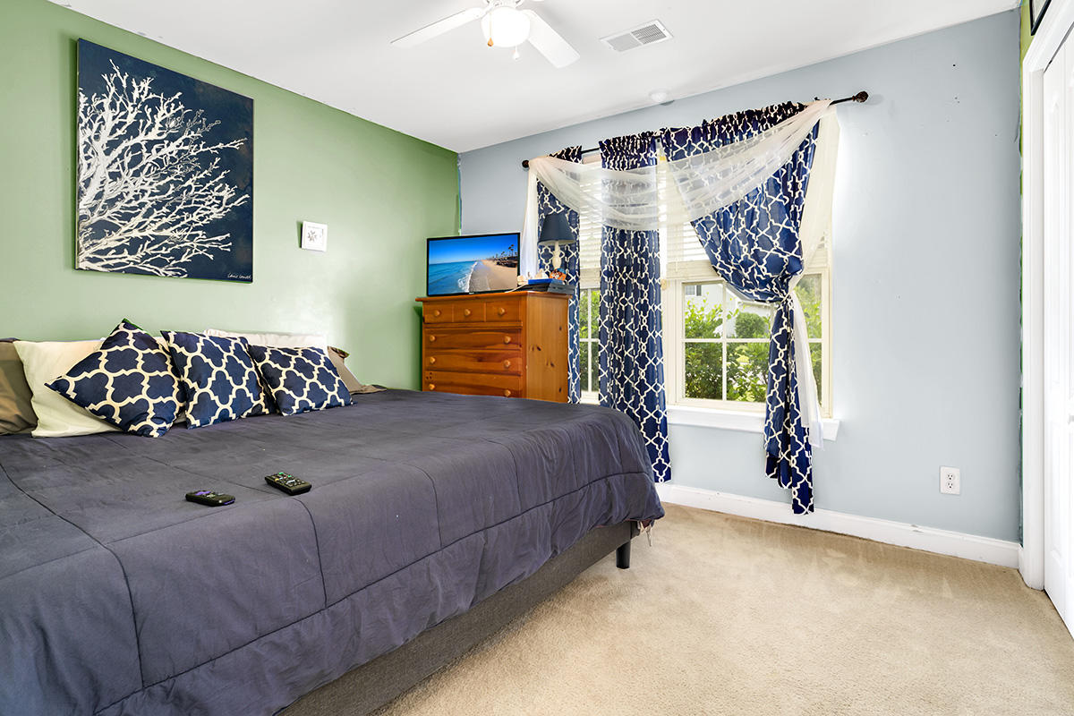 Heatherwoods Homes For Sale - 319 Equinox, Ladson, SC - 12