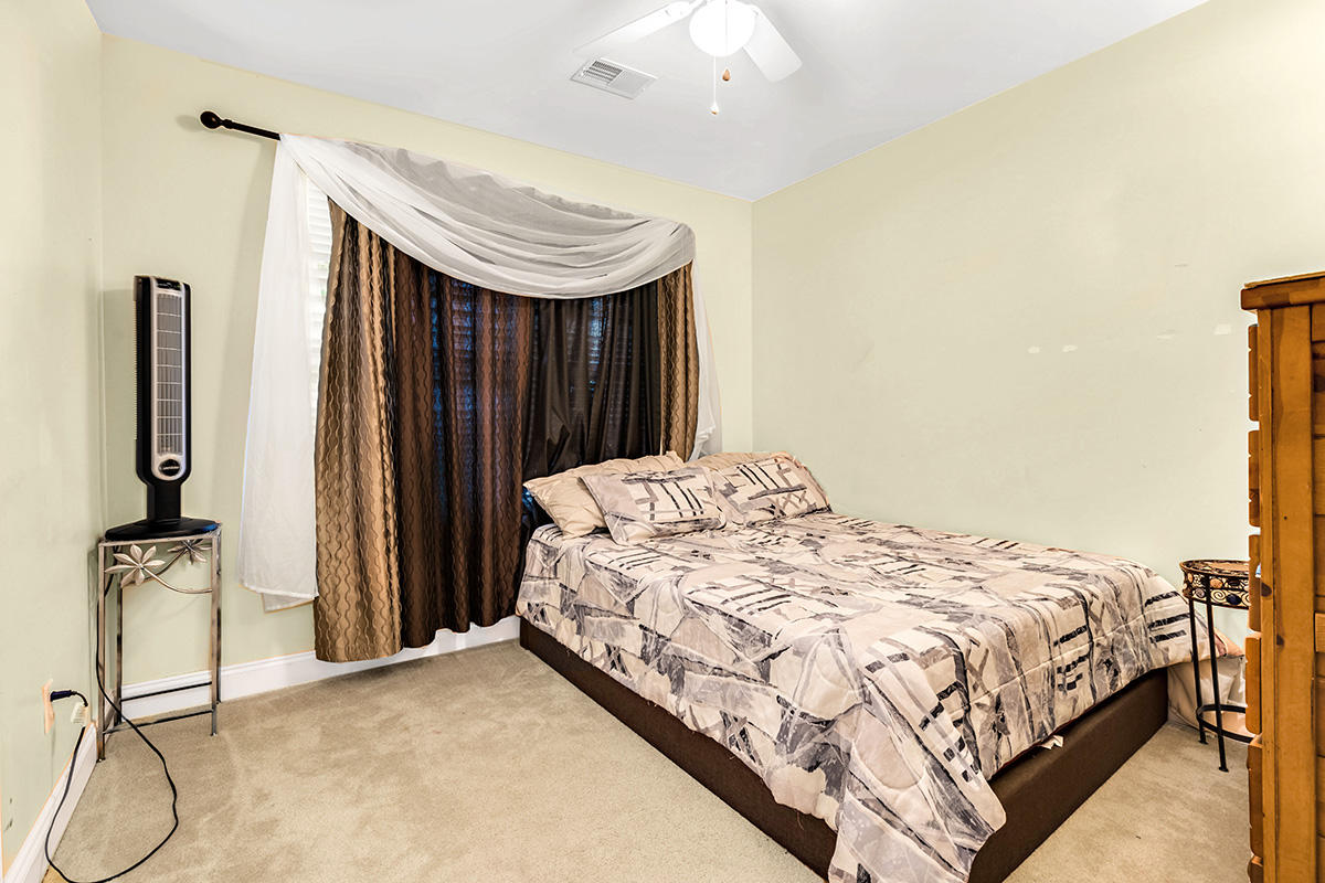 Heatherwoods Homes For Sale - 319 Equinox, Ladson, SC - 10