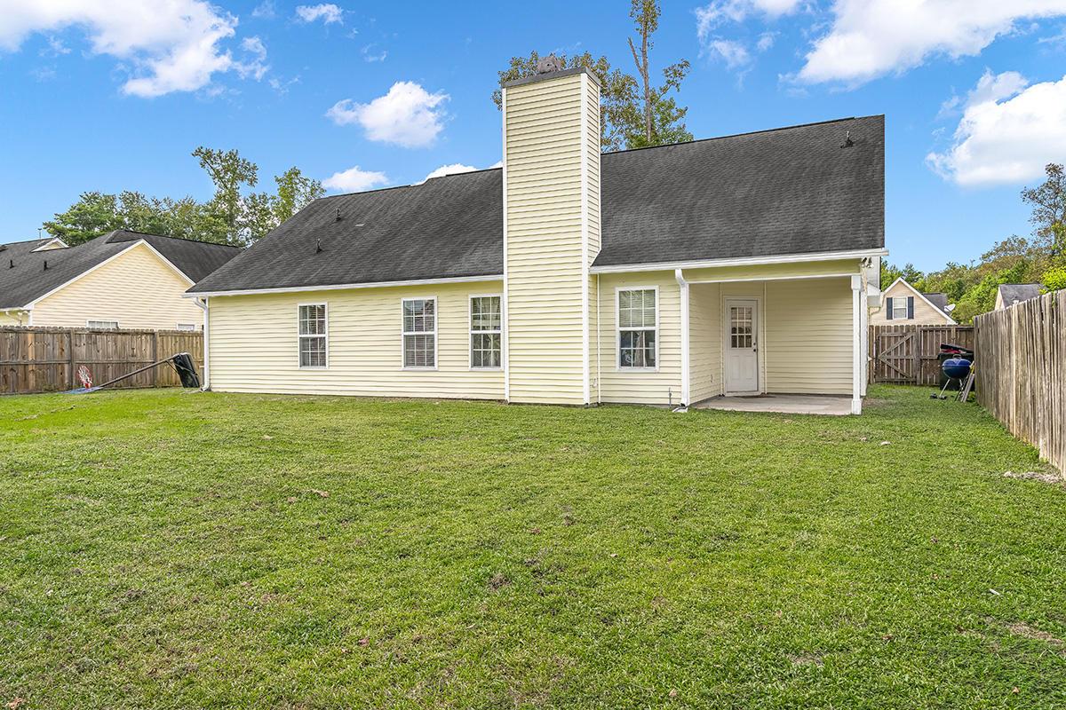 Heatherwoods Homes For Sale - 319 Equinox, Ladson, SC - 7