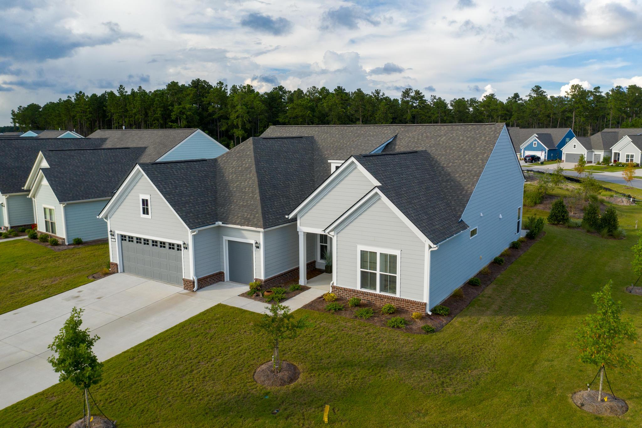 Nexton Homes For Sale - 274 Maple Valley, Summerville, SC - 6