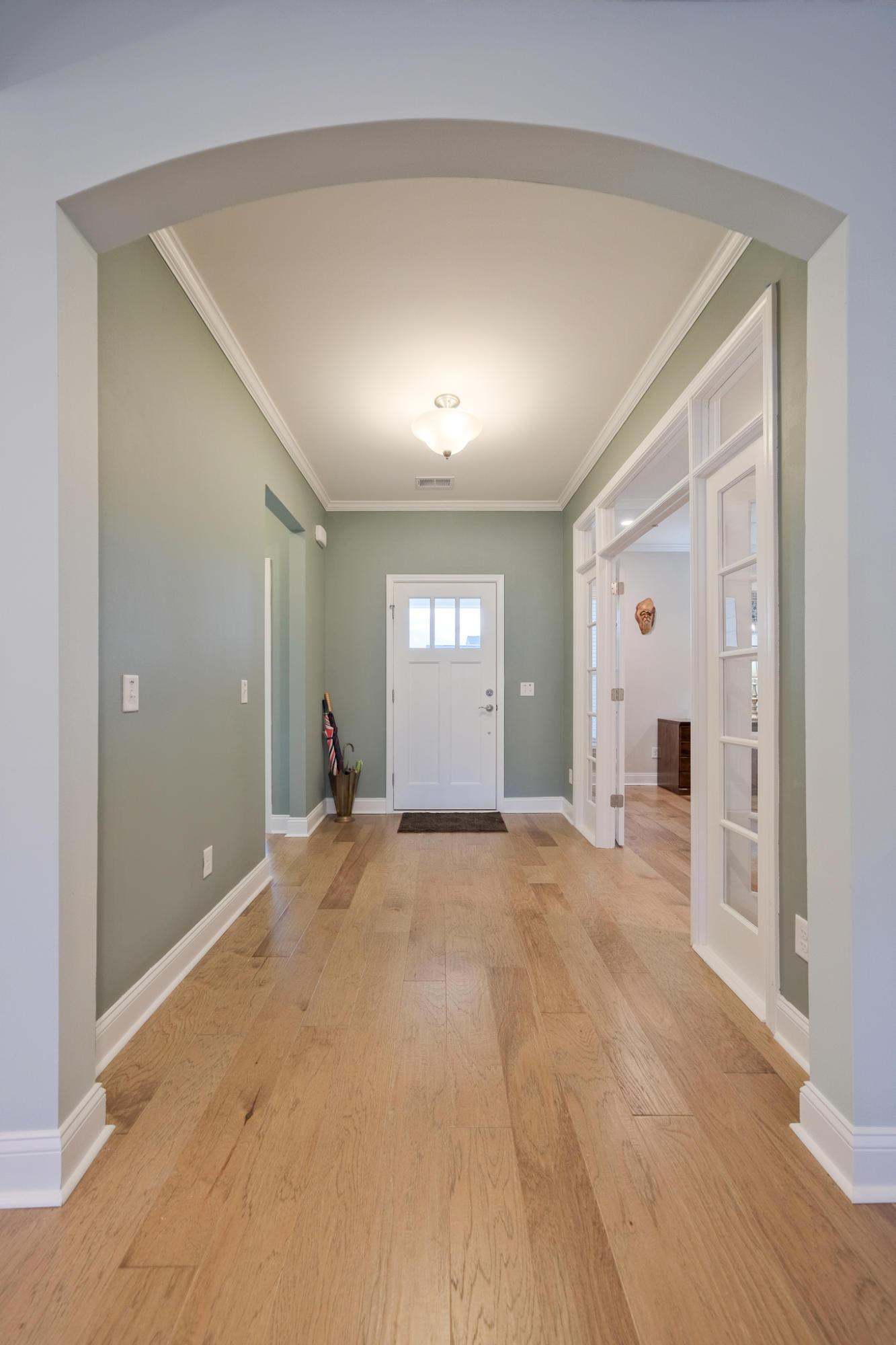 Nexton Homes For Sale - 274 Maple Valley, Summerville, SC - 5