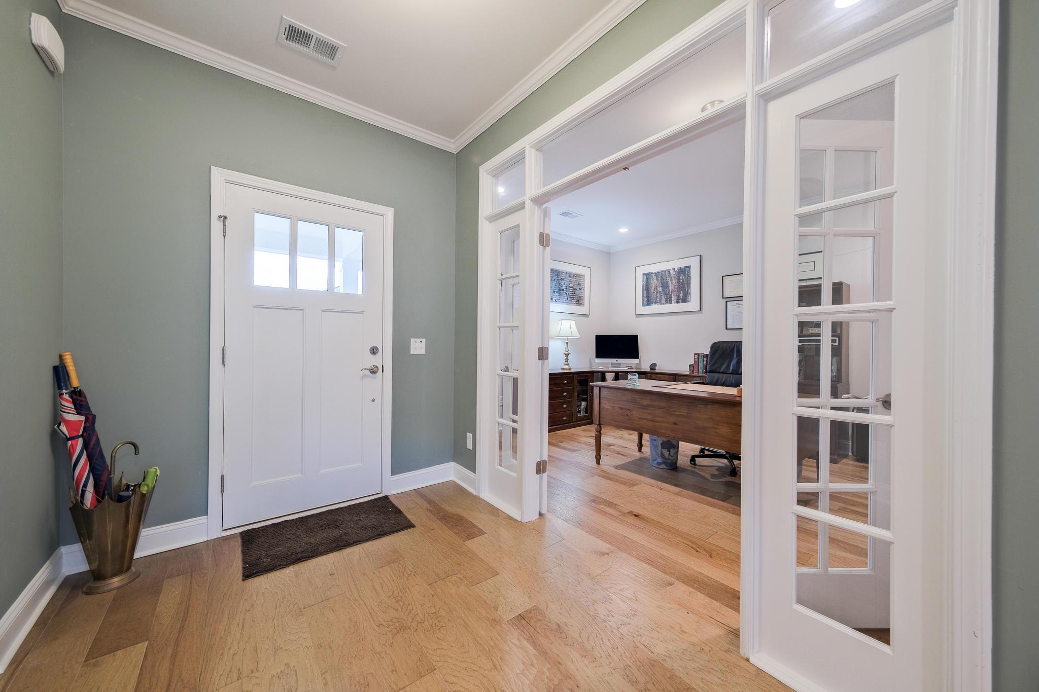 Nexton Homes For Sale - 274 Maple Valley, Summerville, SC - 4