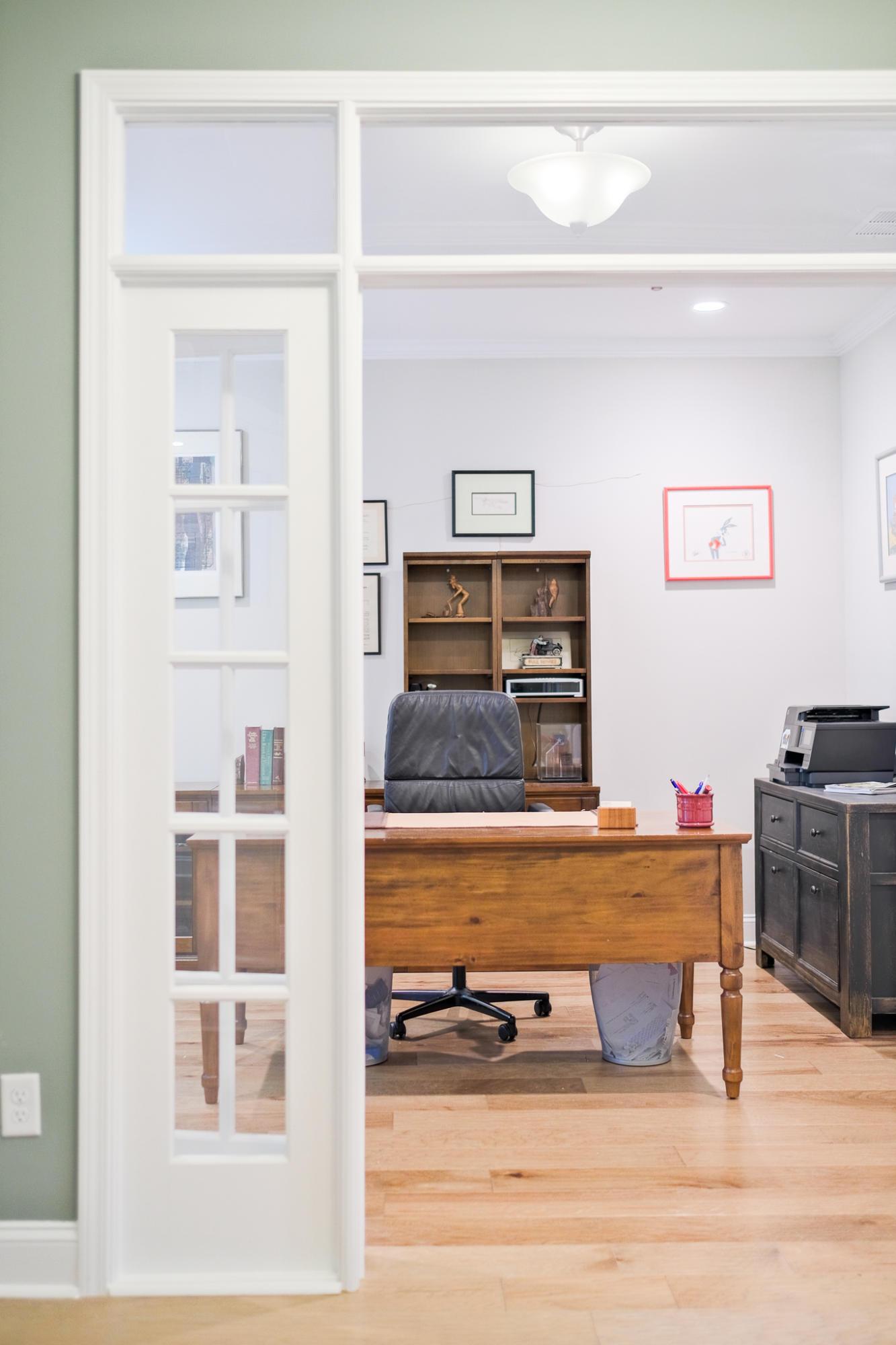 Nexton Homes For Sale - 274 Maple Valley, Summerville, SC - 3