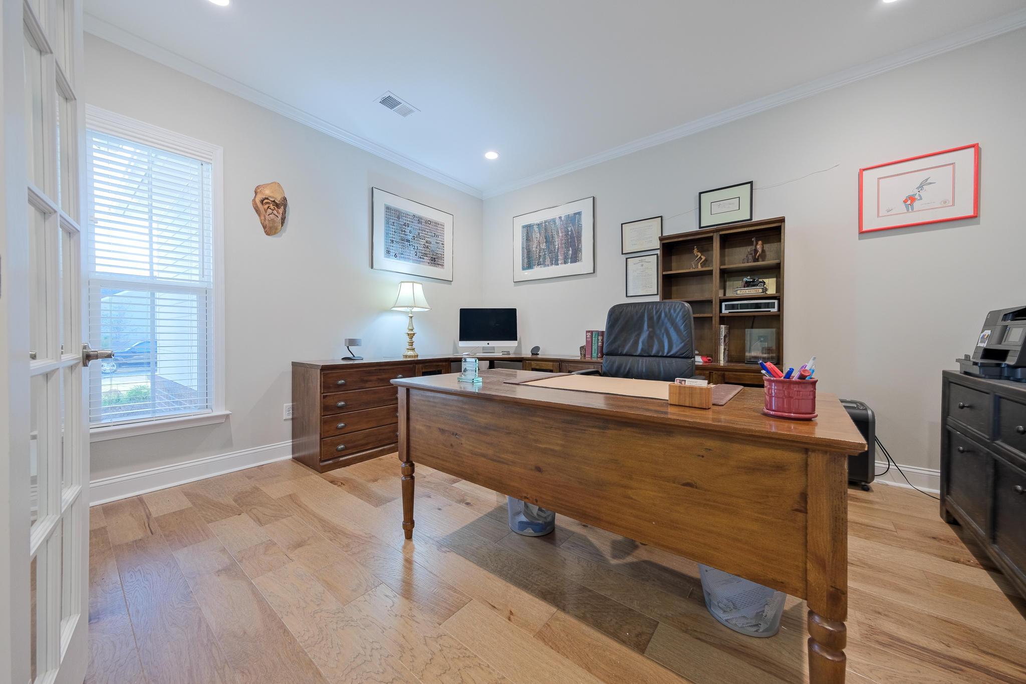 Nexton Homes For Sale - 274 Maple Valley, Summerville, SC - 2