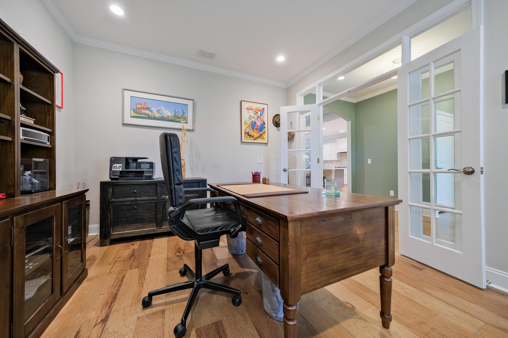Nexton Homes For Sale - 274 Maple Valley, Summerville, SC - 1