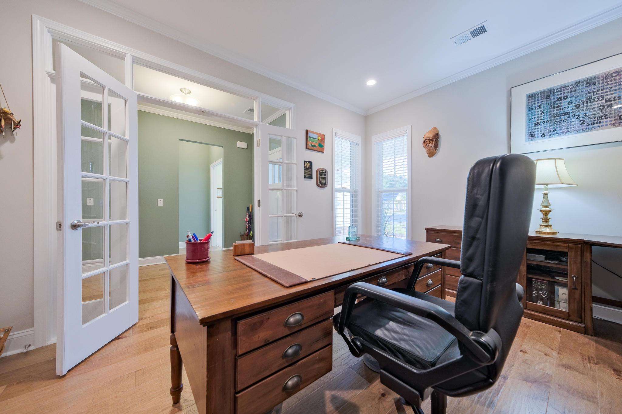 Nexton Homes For Sale - 274 Maple Valley, Summerville, SC - 39