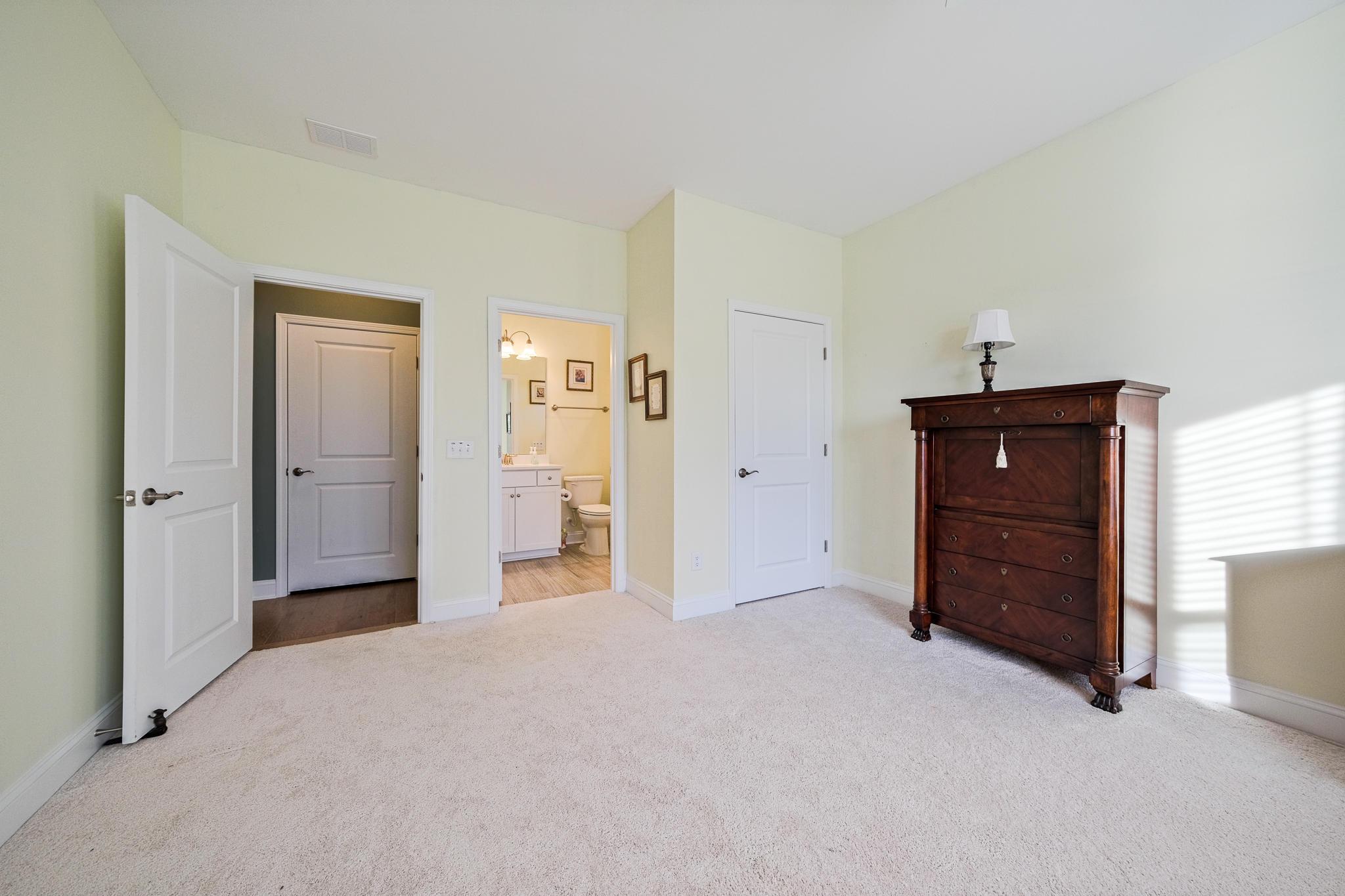 Nexton Homes For Sale - 274 Maple Valley, Summerville, SC - 0