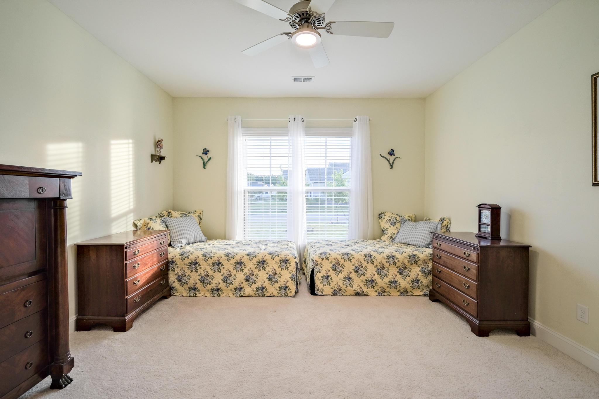 Nexton Homes For Sale - 274 Maple Valley, Summerville, SC - 56