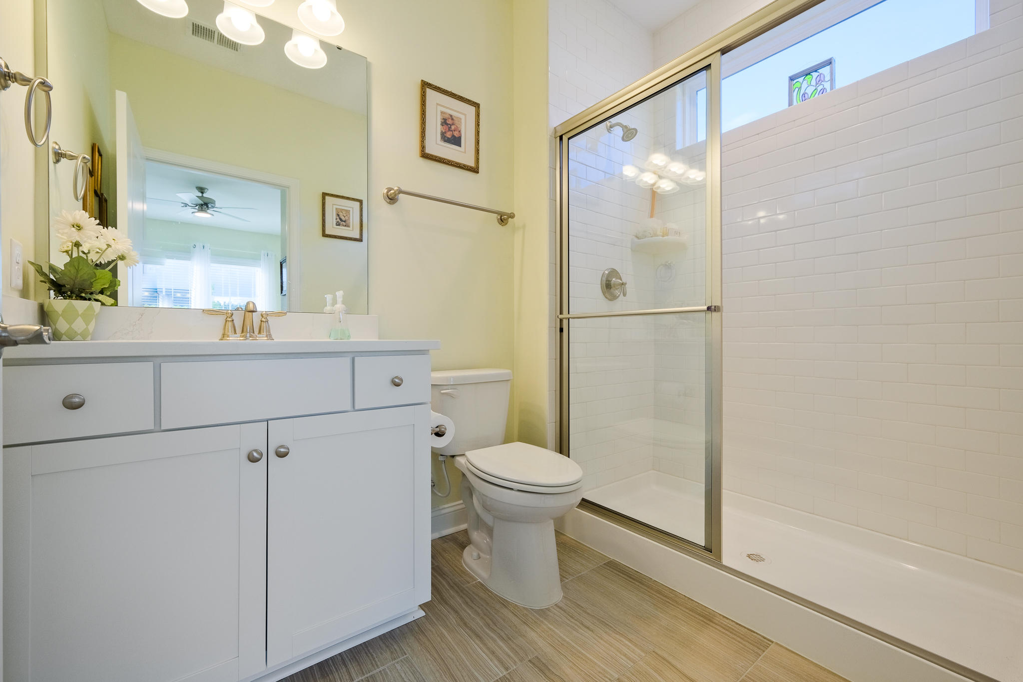 Nexton Homes For Sale - 274 Maple Valley, Summerville, SC - 57