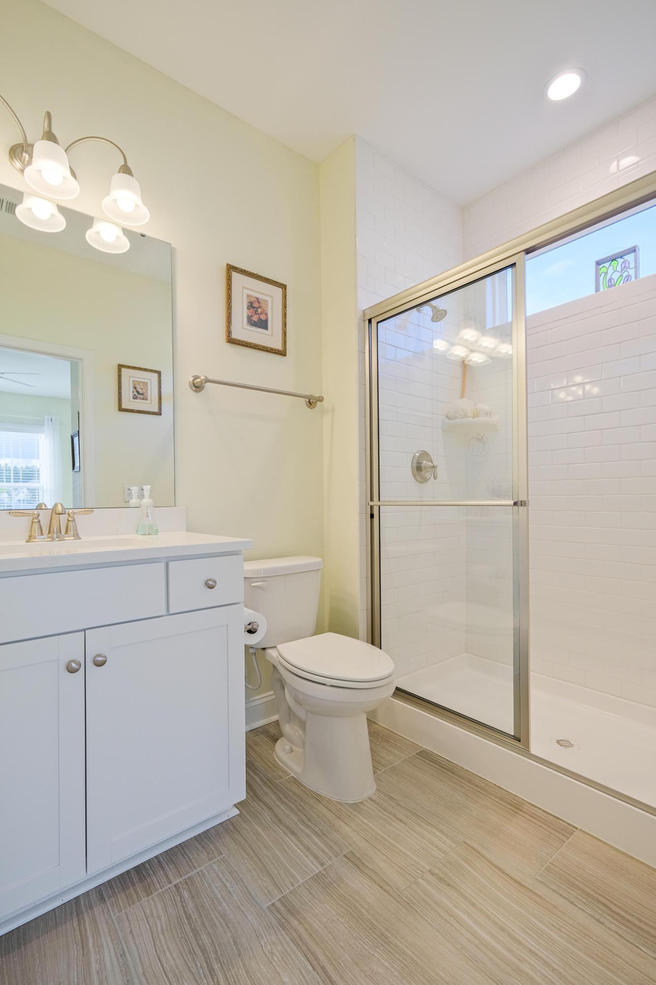 Nexton Homes For Sale - 274 Maple Valley, Summerville, SC - 55