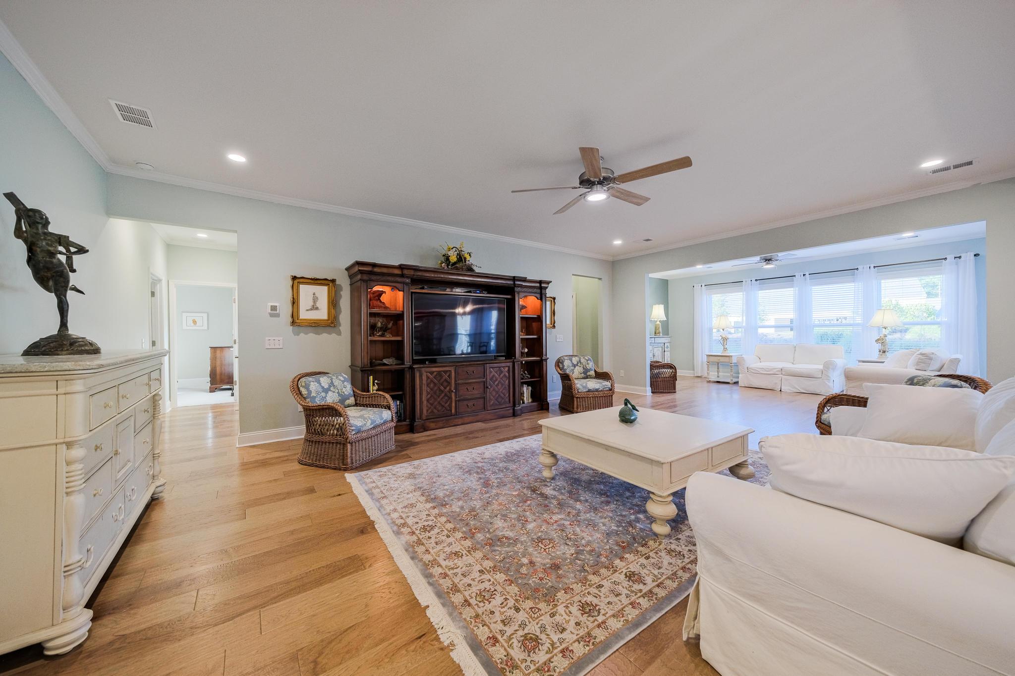 Nexton Homes For Sale - 274 Maple Valley, Summerville, SC - 54