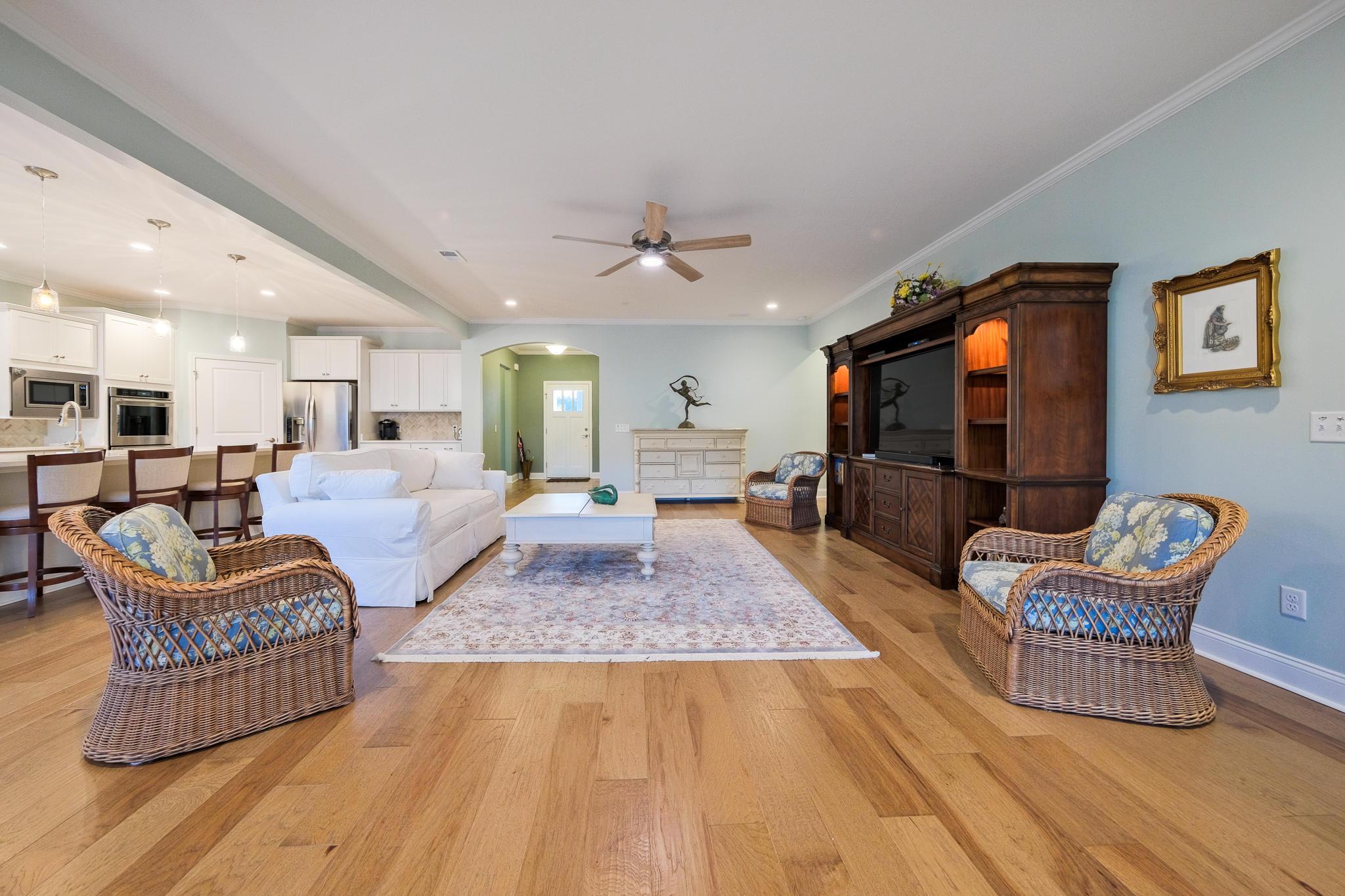 Nexton Homes For Sale - 274 Maple Valley, Summerville, SC - 53