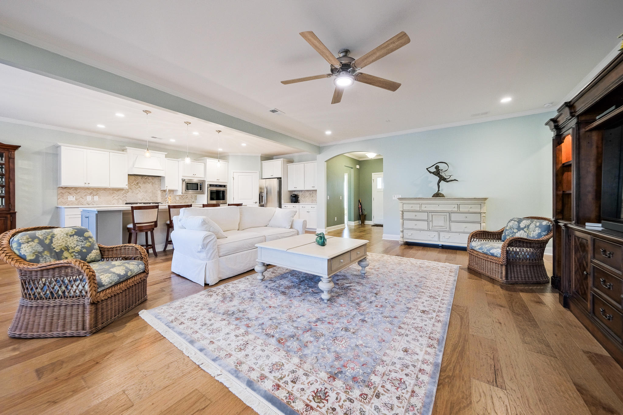 Nexton Homes For Sale - 274 Maple Valley, Summerville, SC - 52