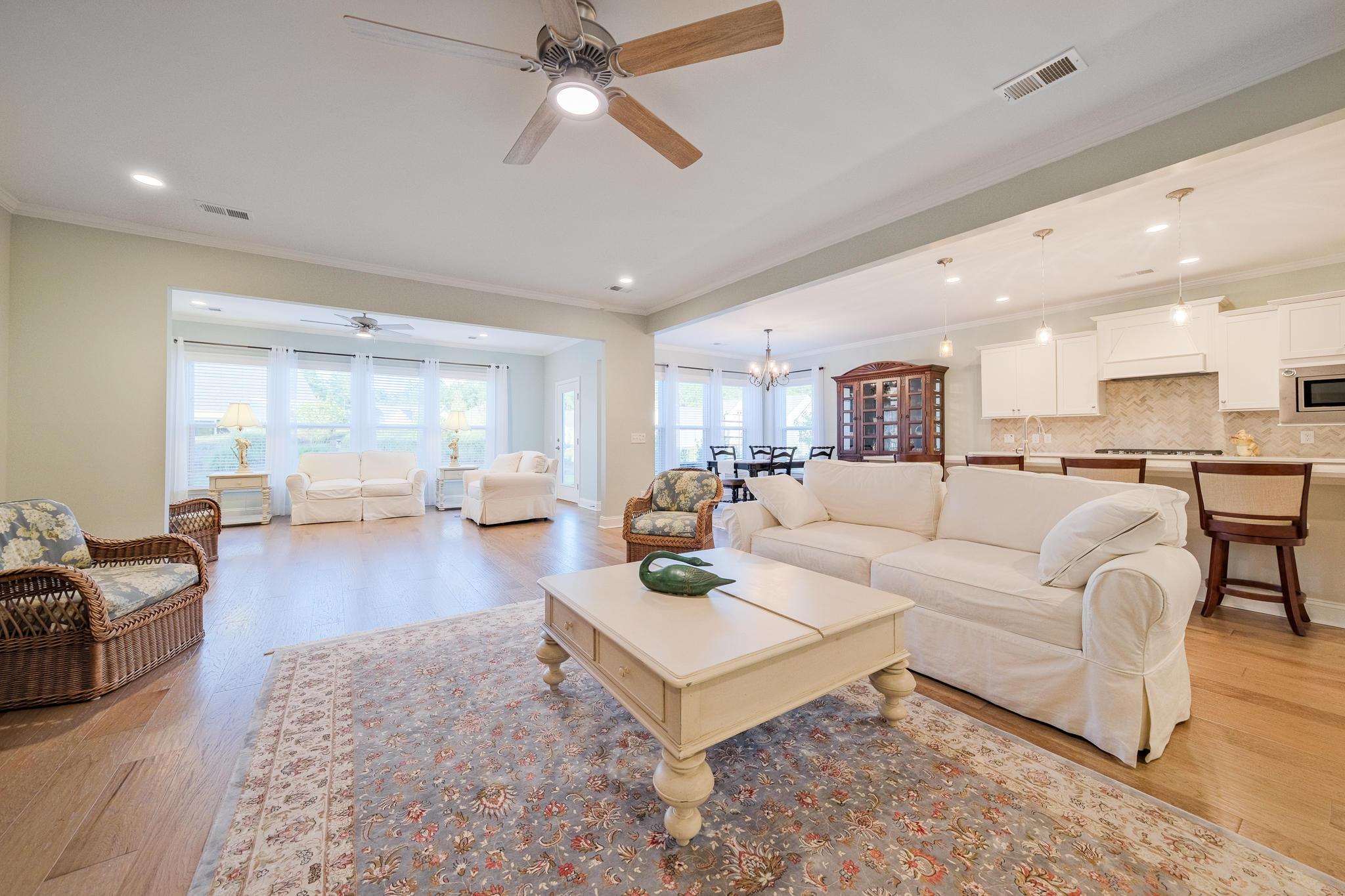 Nexton Homes For Sale - 274 Maple Valley, Summerville, SC - 51