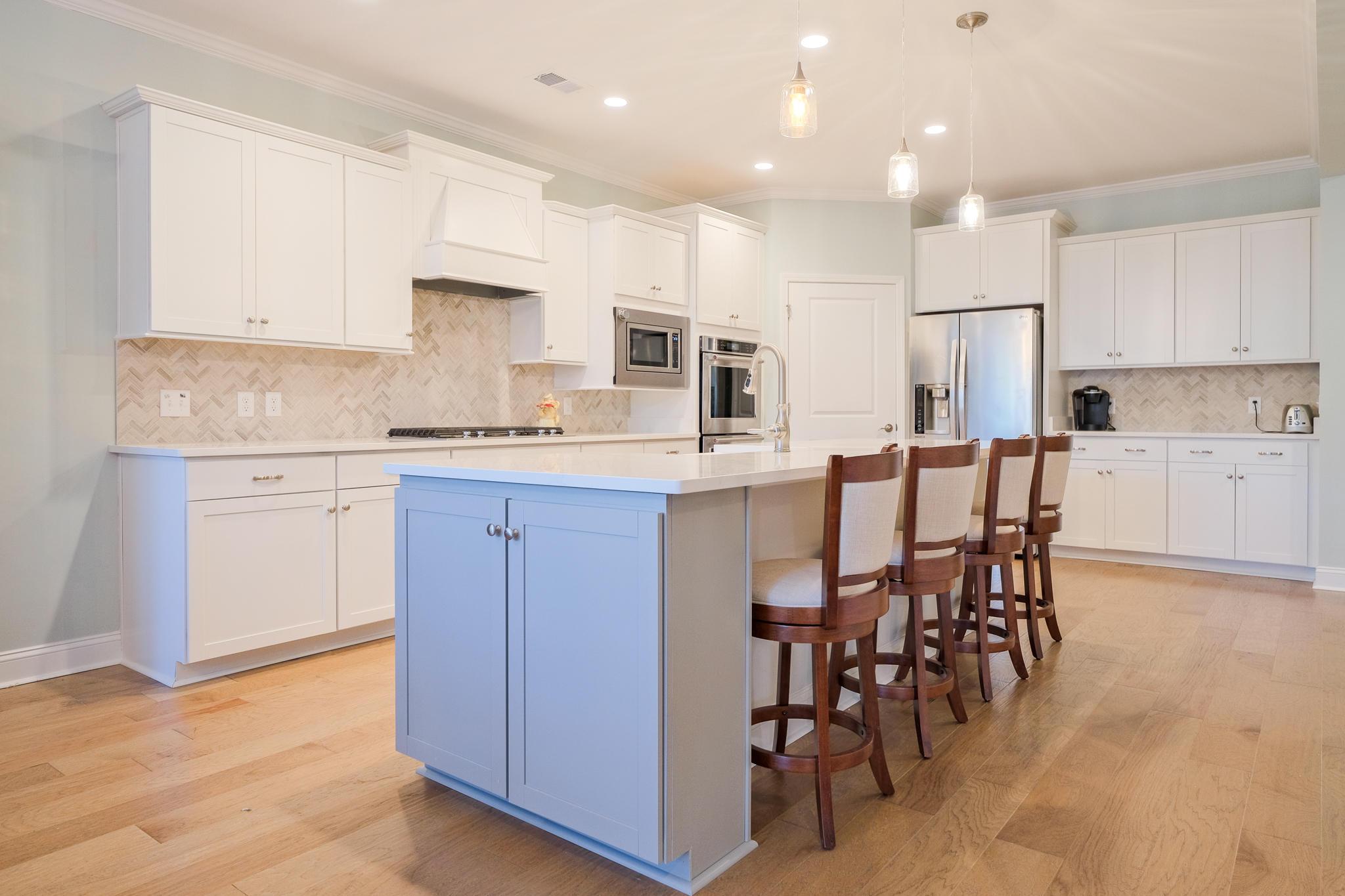 Nexton Homes For Sale - 274 Maple Valley, Summerville, SC - 50