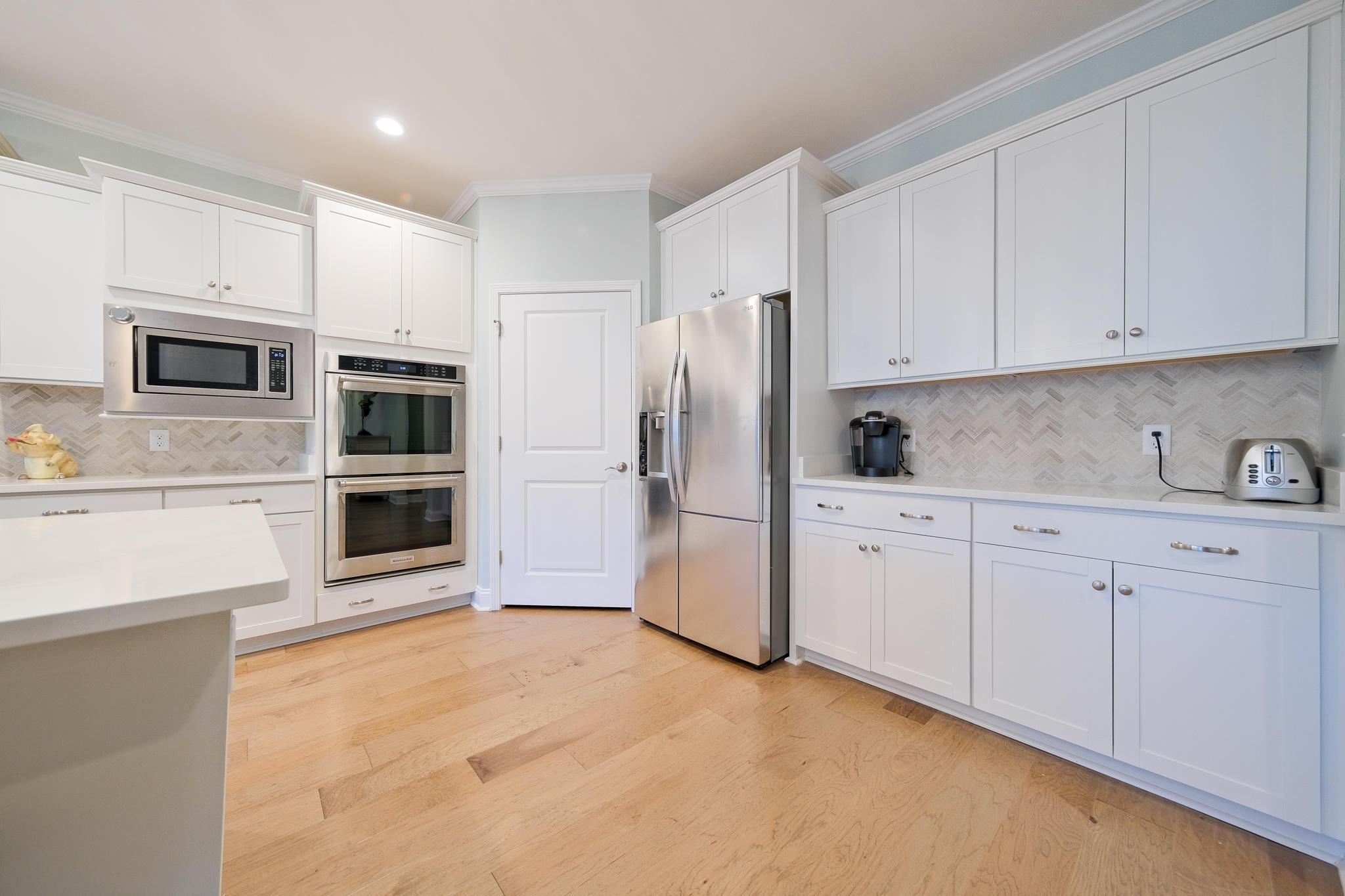 Nexton Homes For Sale - 274 Maple Valley, Summerville, SC - 49