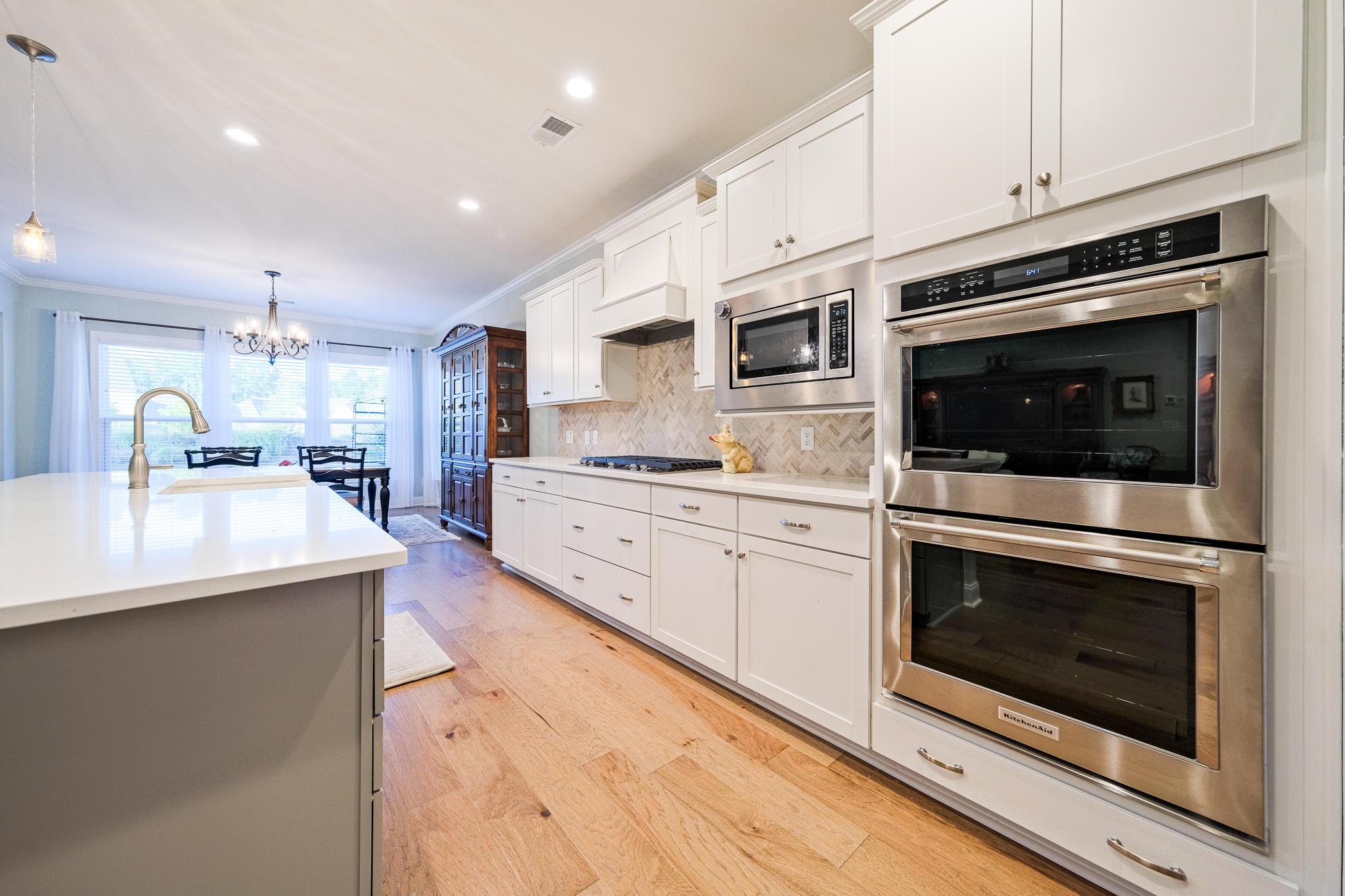 Nexton Homes For Sale - 274 Maple Valley, Summerville, SC - 48