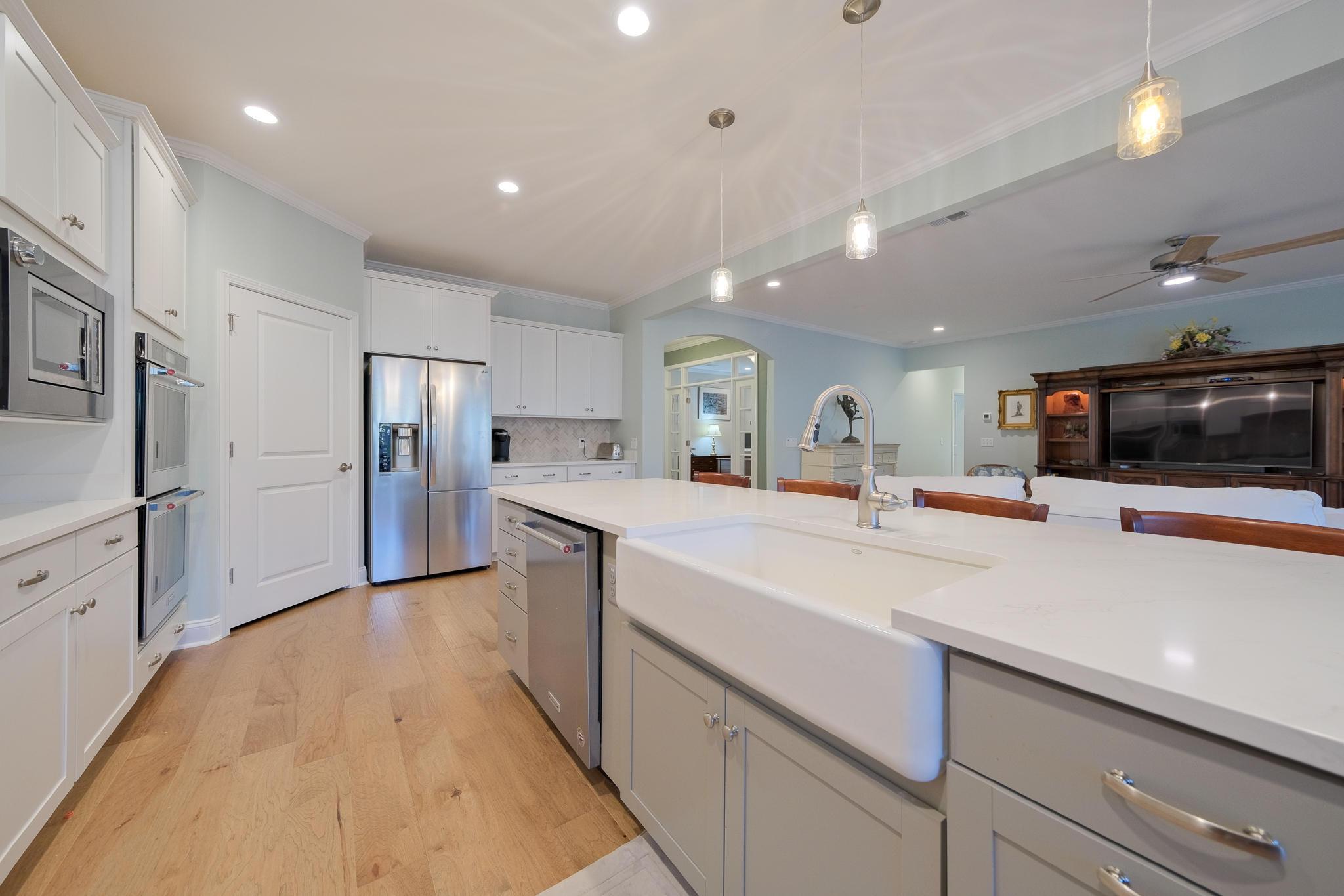 Nexton Homes For Sale - 274 Maple Valley, Summerville, SC - 47